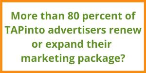 TAPinto Advertisers - Start TAP (1)